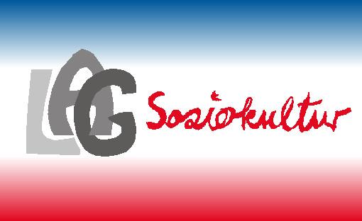 Leichter Zugang zur Kultur – Günter Schiemann über Soziokultur