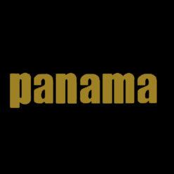 panama-sh.com